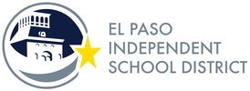 <br />​El Paso Independent School District Fine Arts Department